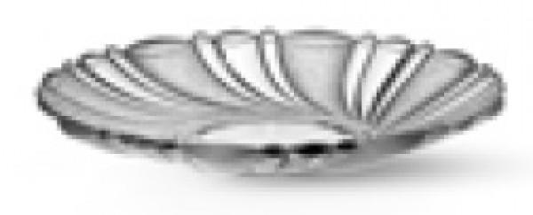 Đĩa thủy tinh 150mm