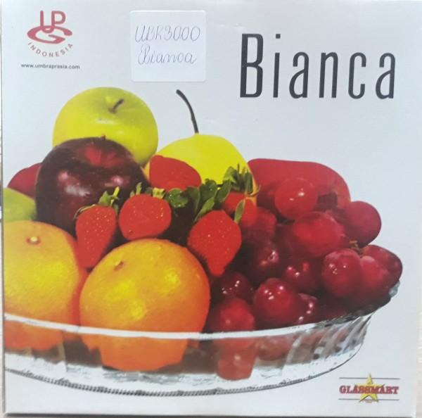 UBR 3000 BIANCA